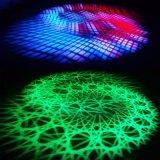 [فكتوري بريس] 280 [10ر] حزمة موجية غسل بقعة [3ين1] أضواء متحرّك رئيسيّة