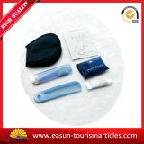 工場折りたたみ旅行袋旅行快適さ袋(ES3052212AMA)