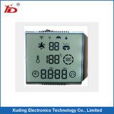 Compte du module d'écran LCD de moniteur de qualité de panneau lcd