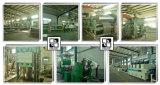 Revestimento da prancha do vinil do PVC da venda direta da fábrica