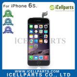 Montage LCD pour téléphone mobile pour 6s Chine Copie
