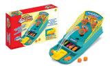 Дети пластиковые шарики сдвоенной конфигурации системной платы для настольных ПК серии игр игрушек