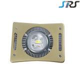 Fornitori solari a basso tenore di carbonio dell'indicatore luminoso di via di stile di vita 15W 20W 30W 40W 50W 60W LED