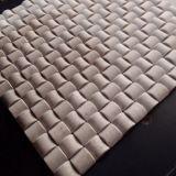 卸し売り製品3Dのパンの正方形パターンモザイク・タイル