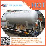 5000litro~50000L tanque de armazenagem de gás