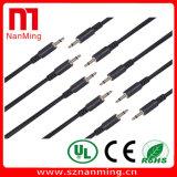 """1/8 """"Câbles de correction monocomposant de 6,35 mm pour Eurorack Systems"""