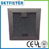 Воздушный фильтр HEPA для системы HVAC