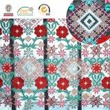 زاهية [بولستر] شريط, إفريقيا لباس داخليّ وعرس, 2017 خداع حارّ [ك10046]