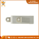 Microinterruttore Kw-7-0z del Ce dell'UL degli apparecchi di industria nazionale