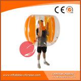 Juego de bola de parachoques de la lucha de la carrocería Juguete-Humana inflable 2017 Z3-106