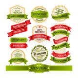 De Snijder van de Stickers van het Broodje van de hoge Precisie
