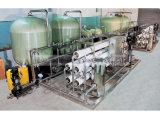 De Omgekeerde Osmose ro-4000L/H van de Systemen van de Reiniging van het water