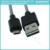 Câble de charge OEM USB2.0 réversible pour tous les smartphones