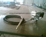 Assemblea stabile dell'asta cilindrica di Flexibel di qualità per il vibratore per calcestruzzo