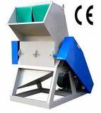 Machine de recyclage de plastique (SHL150/100)