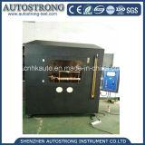 UL1561 & Meetapparaat van de Kenmerken van ANSI/ASTM D 5207 het Brandende voor de Draad van de Kabel