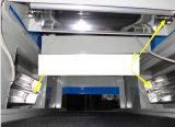 단화 UV 접착제를 위한 잘 TM-UV420 중국 UV 치료 오븐