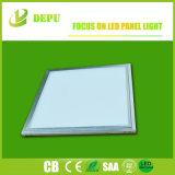 中断された天井引込められたLEDのパネルの白色光48Wのオフィスの照明600X600
