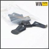 Clip de cinta de acero personalizado de cinta métrica con alta calidad