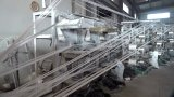 ケーブルの詰物のためのPEロープの中国4.3kg/PC