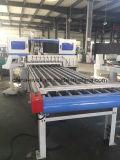 Geavanceerd technisch PS die Machine van de Zaag van het Knipsel van het Frame van het Beeld/van de Foto de Automatische (tc-850) vormen