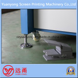 Gewebe-Silk Bildschirm-Drucken-Maschine