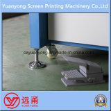 Stampatrice verticale a base piatta dello schermo per stampa del PWB
