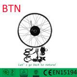 Kit di conversione della E-Bici del motore del BTN 350W da vendere