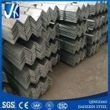 高品質の価格の販売の鋼鉄角度棒