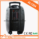 Диктор Bluetooth фабрики Гуанчжоу