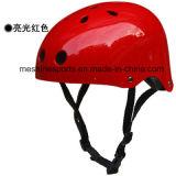 Matériau ABS Casque de protection pour enfants pour le patinage, vélo, scooter en Chine