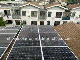 Панели солнечных батарей 320W самого дешевого цены Mono для с системы решетки солнечной