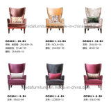 Presidenza calda del braccio della mobilia del salone di vendita