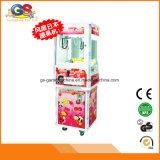 Vending Mini Toy Crane Claw Game Machine Toy Claw