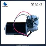 자동화를 위한 고품질 5-200W 배기 엔진 PMDC 기어 모터