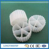 Plastikbiofilter-Verpackung für Aquakultur