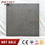 Niedriger Preis-Keramikziegel-Porzellan-Fliese-Fußboden rustikal