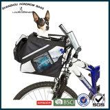 Amazon Hot Sale nouvelle mode vélo Sac Sh-17070207 Pet