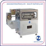 Linea di produzione elegante flessibile della caramella del latte caramella molle riempita che fa macchina