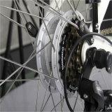 bicicleta elétrica da melhor qualidade 26inch (RSEB-302)