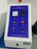 Marcação qualificado de alta temperatura de alto desempenho da máquina de teste de choque térmico/Tester