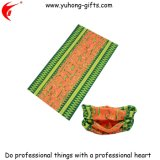 Magischer Schal Headwear für im Freiensport (YH-HS004)