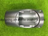 Ce/FCC/RoHS Nauwkeurige Machinaal bewerkte Delen van de Fabriek van ISO met Snelle Deilvery