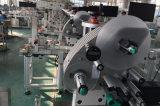 Semi автоматическая машина для прикрепления этикеток круглой бутылки (mm-130)
