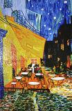 Mosaik-Installationssatz handgemacht