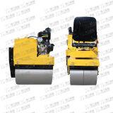 Matériel de roulement de machine de rouleau de route à vendre