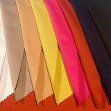 Химически сплетенная тканью ткань полиэфира для мешка софы занавеса рубашки пальто платья