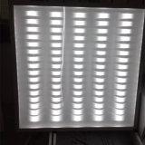 Iluminación del panel del alto brillo 3D LED
