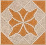 300X300mmの高品質の玉石の石の床の建築材料のセラミックタイル