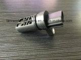 PC499 de Sensor van de Positie van de Trapas van de motor voor Infiniti/Nissan (OEM #: 23731-8J100)